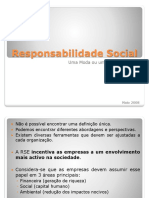 1248950999_rs_versaofinal.ppt