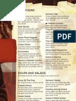 menu_2010