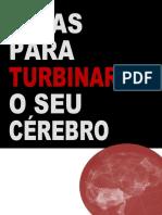 IP7owloQUCzCXvyz4zlz_Ebook__Dicas_de_estudo__Superlivro__Parte_1-1571088345290