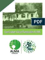 Curriculum-Vitae-Fundación-ALMA