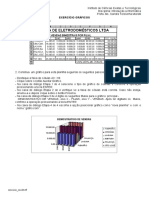 exercicio_excel4.pdf