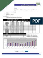 exerc10.pdf