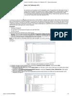 Conecte o LabVIEW a Qualquer CLP Utilizando OPC - National Instruments.pdf