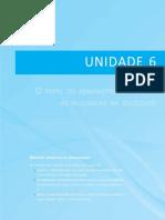 17350208012016Teorias_da_Administracao_I_Aula_6