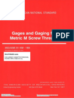 299967325-ANSI-ASME-B1-16M-1984-Gages-and-Gaging-for-Metric-M-Screw-Threads.pdf