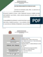 tutorialdiariodeclasse.pdf