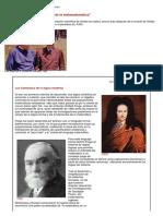 historia_metamatematica.pdf