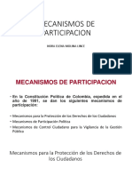 5.mecanismos de participacion