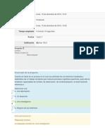 335092386-Examen-Final-PRACTICA-APLICADA-TECNOLOGIA-EN-LOGISTICA.pdf