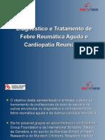 Rheumatic_Fever_Presentation_01