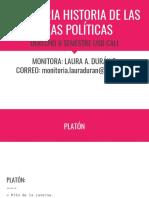 MONITORIA HISTORIA DE LAS IDEAS POLÍTICAS.pdf