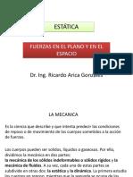 FUERZAS CONCURRENTES ALAS 1