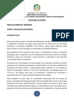 PERFIL BÁSICO CURSO DE  SOLDADURA.docx