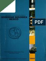 Aguas continentales.pdf