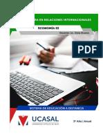 economia3_aalvarez2018.pdf