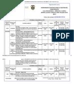 HERRAMIENTAS DIGITALES PARA LA GESTION DEL CONOCIMIENTO - 2019 I Período 16-01 (611)