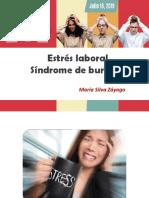 pptB Manejo del estrés Conferencia MSZ jul 18, 2019.pdf