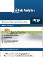 decision making and hypothesis testing 1.pdf
