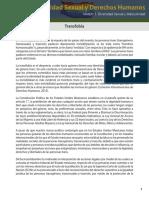 Modulo Transfobia.pdf