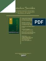 741-5608-2-PB (1)_ESTUDIOS SOCIALES