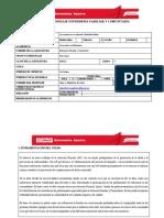 GUIA APRENDIZAJE EFYC Mayo 2019.pdf