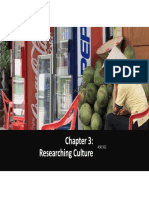 Chp 3 Researching Culture_updated2.pdf