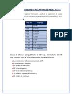 PROBLEMA-6.31.docx
