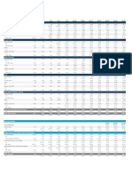 Smartspeaker Outlook - PRINT