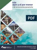 MEF-DAES-El-comercio-al-por-mayor-y-al-por-menor-como-motor-de-la-economía-panameña-2018.pdf