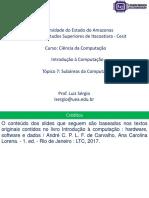 aula_8_IC
