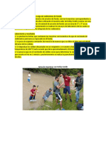CARACTERIZACIÓN SEDIMENTOS DEL LECHO.docx