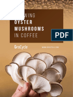 How-to-grow-mushrooms-in-coffee-grounds-ebook