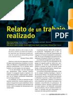 016_didactica13.pdf