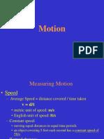 Presentation2 (1).ppt