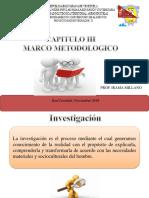 Clase N° 5  Proyecto Sociointegrador Marco Metodologico (2).pptx
