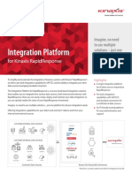 integration-platform-for-rapidresponse-brochure-kinaxis