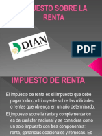 exposicion impuesto de renta. 2pptx.pptx
