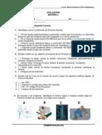evaluacion materia 5
