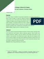 Fatores_Visuais_de_Design_e_Valores_de_C