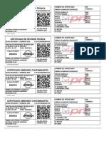 CRT_B_BRGR10_413924_firmado.pdf