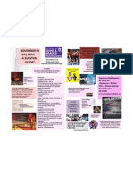 Microsoft PowerPoint - Survival Guide November 2011