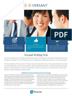 Product-Info-Sheet-Versant-Writing-Test