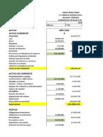 estados financieros diego (1)