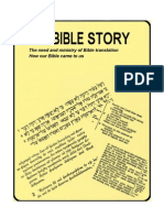Bible Ex Guide 2010