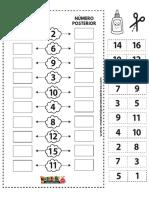 Número anterior y posterior.pdf