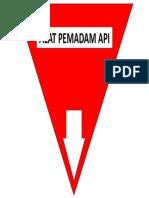 APAR.doc