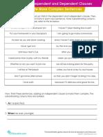 dependent-independent-clauses-complex-sentences.pdf