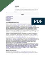 Crónicas de Indias.docx