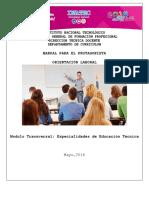 Manual_de______Orientacion_Laboral
