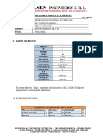 IF-1546-2016 RIO SECO (22963) FINAL